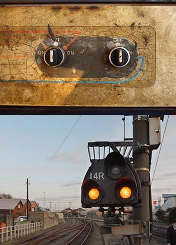 f0152544_20115268.jpg
