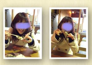 f0229449_10125365.jpg