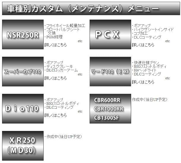 ノザワオリジナルカスタムページ作成!_e0114857_21214757.jpg