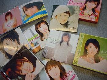 『風色恋譜』_d0174765_23554562.jpg
