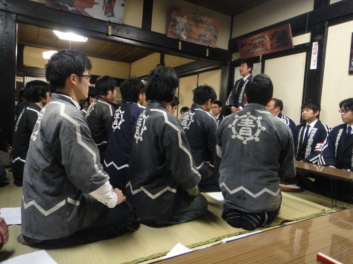 浦佐多聞青年団押合大祭事務所開き_b0092684_6375864.jpg
