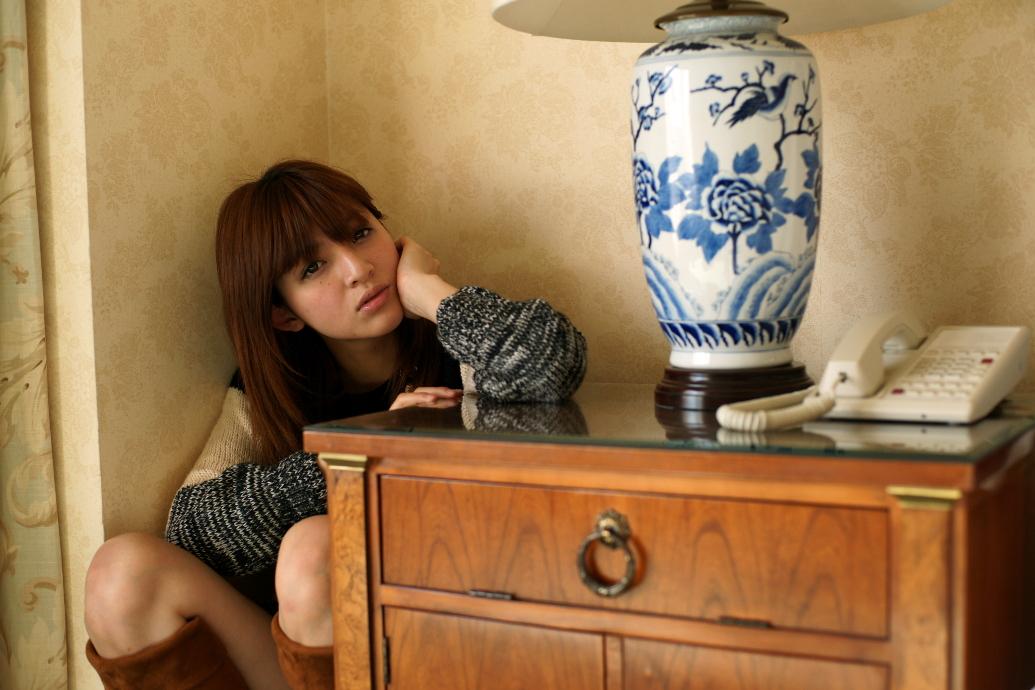 -ルカ in a room- Vol.8, No.1_b0155395_23474875.jpg