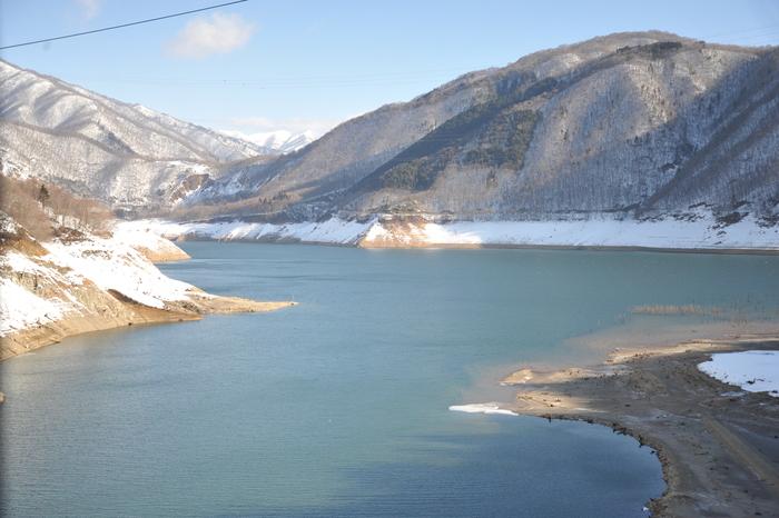 雪の岐阜へ part2_a0049296_6402080.jpg