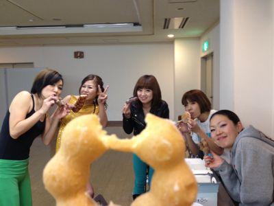 BEAT THE LIVE2013無事終了!!_e0166704_1271825.jpg