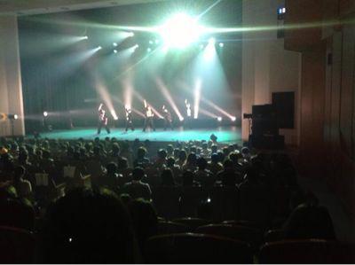 BEAT THE LIVE2013無事終了!!_e0166704_1272748.jpg