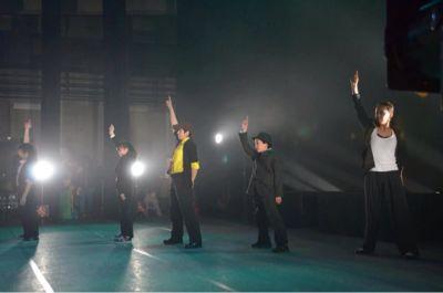 BEAT THE LIVE2013無事終了!!_e0166704_1274413.jpg