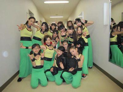 BEAT THE LIVE2013無事終了!!_e0166704_1274741.jpg