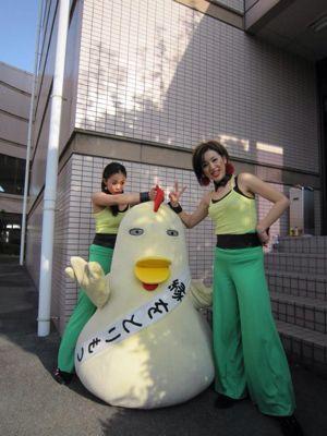 BEAT THE LIVE2013無事終了!!_e0166704_127503.jpg