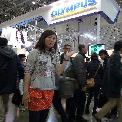 b0120108_2243245.jpg