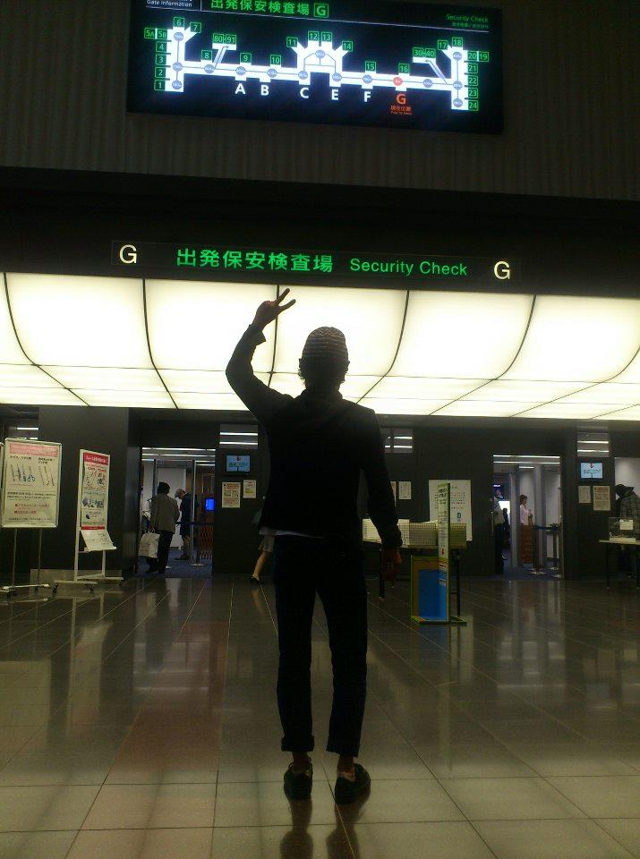bye bye KANAGAWA_e0268519_14225656.jpg