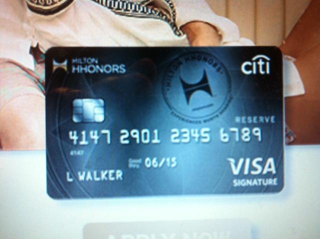クレジットカード ステータス おすすめ