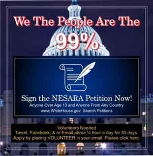 『NESARAはウォール街にとっては『悪』でしょう』  / CNN_b0003330_1304226.jpg