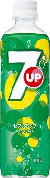 『真・三國無双7』「7UP」とのタイアップ決定!_e0025035_20473080.jpg