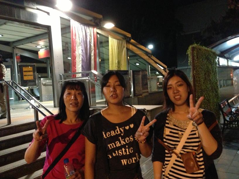 タイ旅行... No.9_f0152550_2234119.jpg