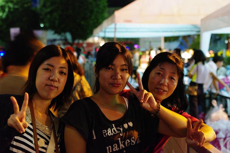 タイ旅行... No.9_f0152550_22343461.jpg