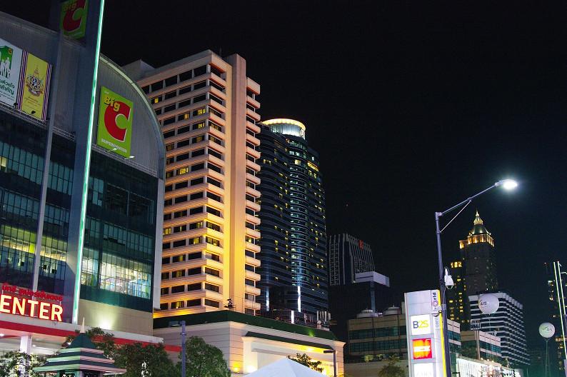 タイ旅行... No.9_f0152550_22343628.jpg