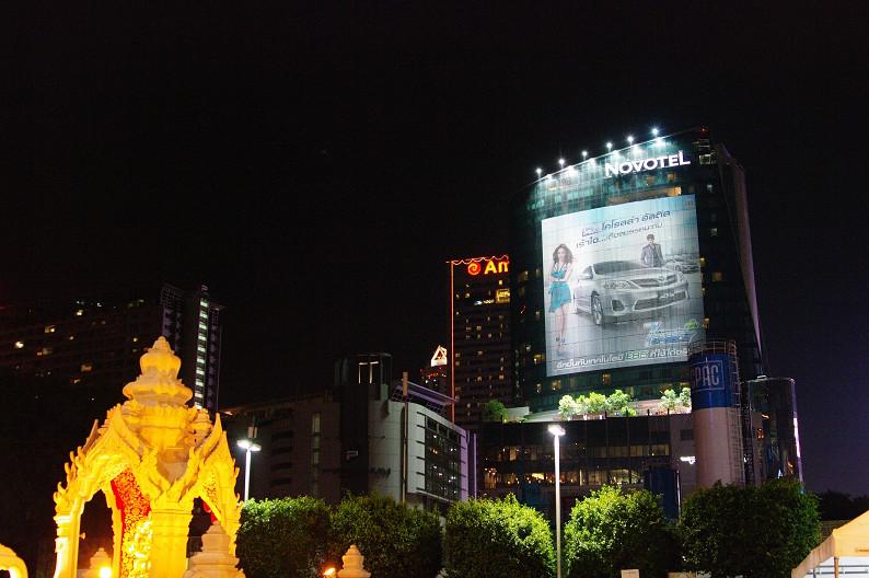 タイ旅行... No.9_f0152550_22344574.jpg