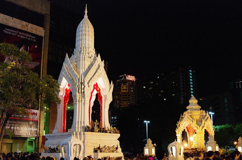 タイ旅行... No.9_f0152550_22345937.jpg