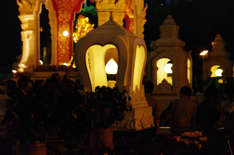 タイ旅行... No.9_f0152550_2235219.jpg
