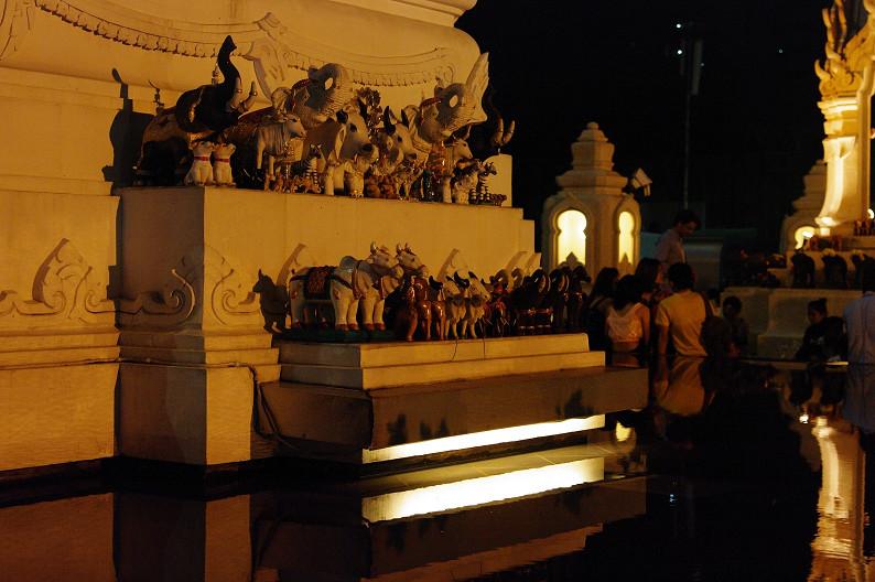 タイ旅行... No.9_f0152550_22352241.jpg