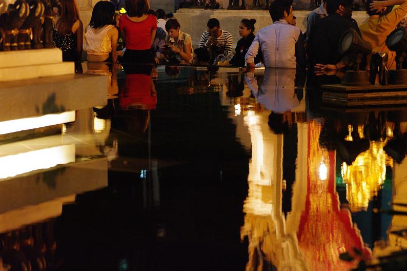 タイ旅行... No.9_f0152550_22353241.jpg