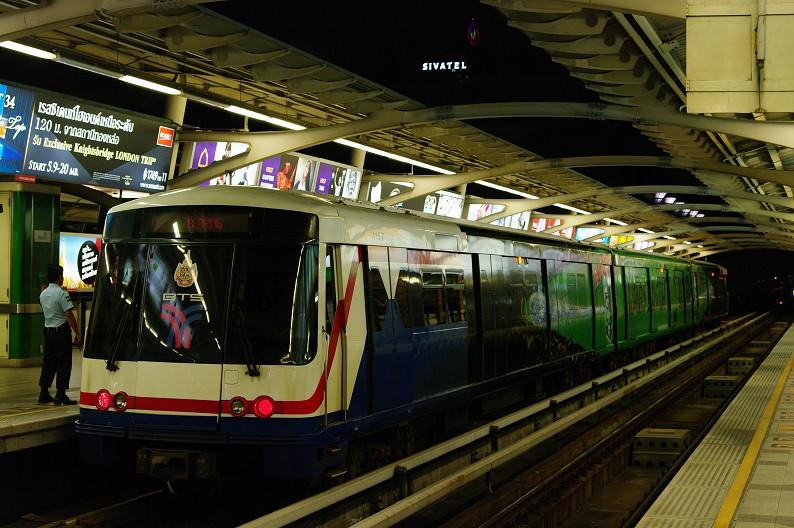 タイ旅行... No.9_f0152550_22372049.jpg