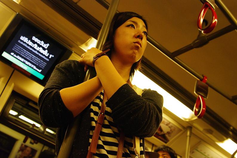 タイ旅行... No.9_f0152550_2238288.jpg