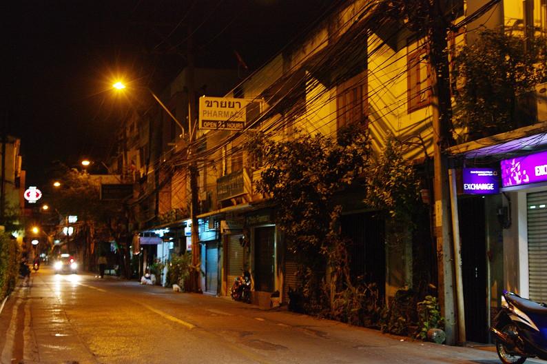 タイ旅行... No.9_f0152550_22392099.jpg