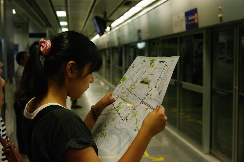 タイ旅行... No.9_f0152550_2239677.jpg