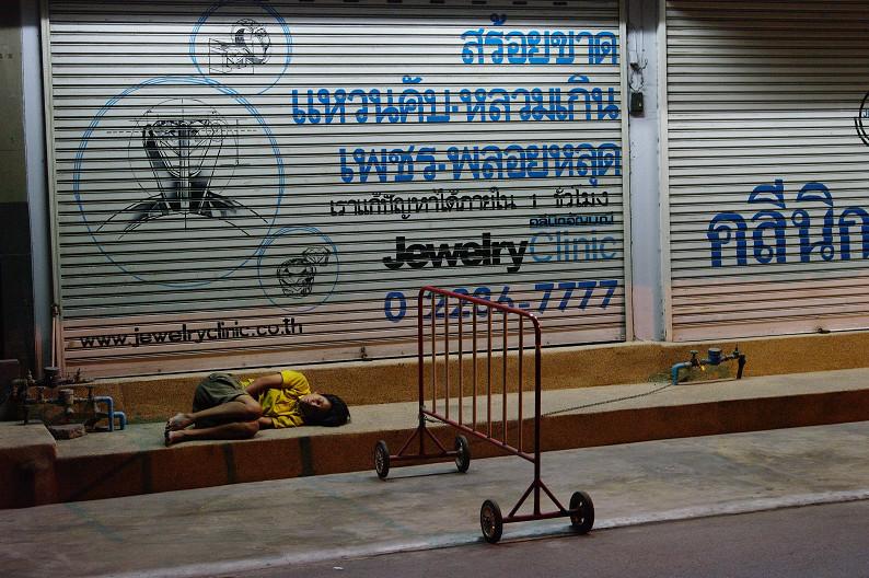タイ旅行... No.9_f0152550_223995.jpg
