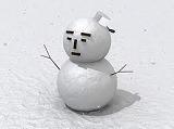 大雪?!でないよう_f0053757_3352261.jpg
