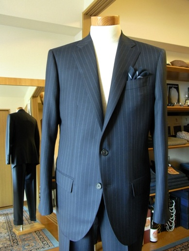 東京へ戻る前に【TUWAMONOスーツ】~「岩手のスーツ」をオーダー頂きました! 編_c0177259_142458.jpg