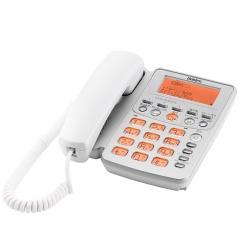 電話機とファクシミリ機(その2)_a0074069_20451639.jpg