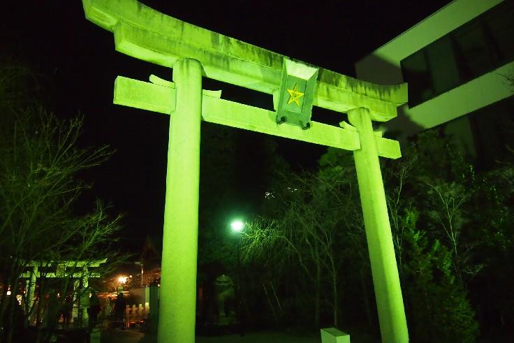晴明神社_c0180971_0271849.jpg