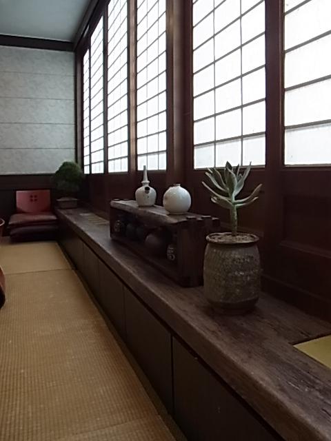 2日目 ランチ 薬膳韓定食 タオン 海雲台_e0141982_2045572.jpg
