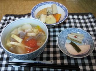 スープもの_f0061394_9571277.jpg