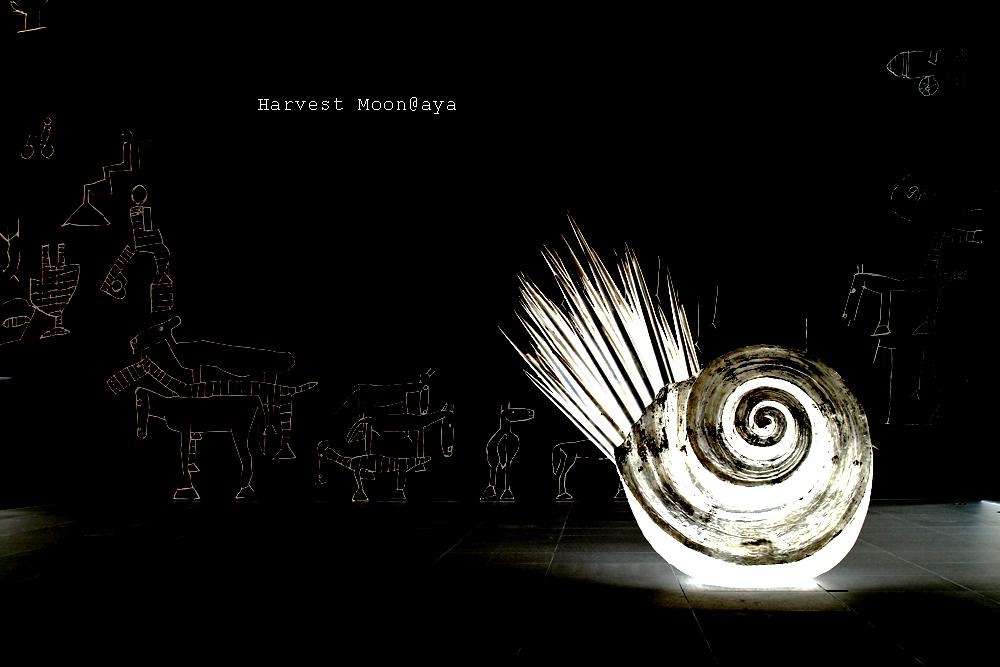 An Ammonite_b0208495_1930625.jpg