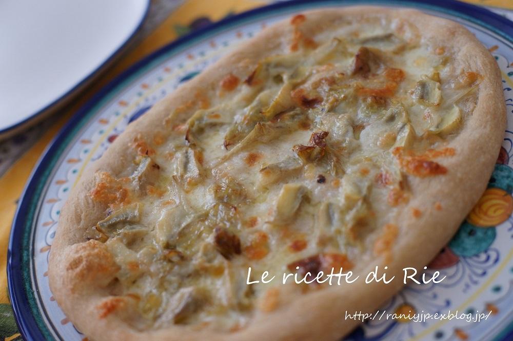 1 scuola di cucina italiana italia happy life le ricette di rie - Scuola di cucina italiana ...