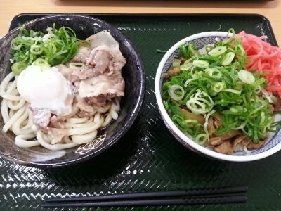 今日の昼食@会社Vol.257_b0042308_12404389.jpg
