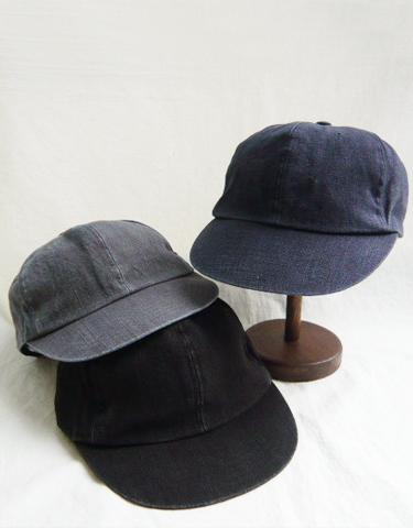 f0226010_2075633.jpg