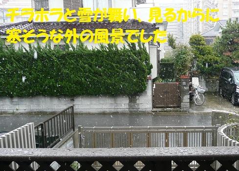 f0121712_15301497.jpg