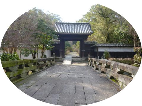 北岡自然公園♪_b0228113_14305671.png
