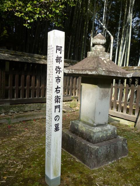 北岡自然公園♪_b0228113_14411969.jpg