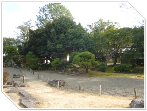 北岡自然公園♪_b0228113_1450154.png