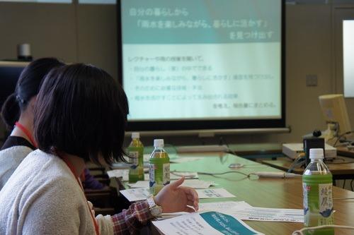 中学生の職場体験学習_d0004728_9295097.jpg