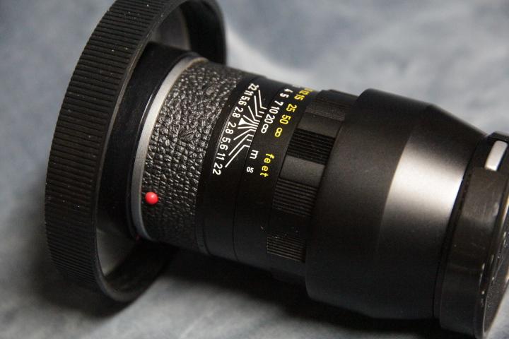 ライカレンズの微妙な焦点距離表示_d0138130_23215446.jpg