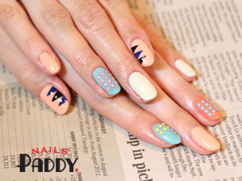 REGULAR NAILS_e0284934_13305912.jpg