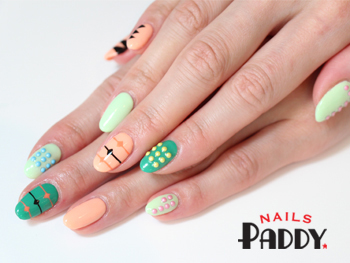 REGULAR NAILS_e0284934_13311463.jpg