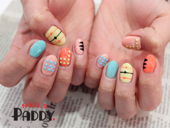 REGULAR NAILS_e0284934_13312337.jpg
