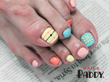 REGULAR NAILS_e0284934_1331397.jpg